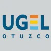 UNIDAD DE GESTON EDUCATIVA LOCAL OTUZCO