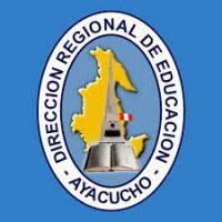 DIRECCIÓN REGIONAL DE EDUCACIÓN – AYACUCHO (DREA)