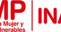 Programa Integral Nacional para el Bienestar Familiar – INABIF