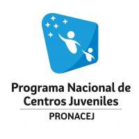 Programa Nacional de Centros Juveniles